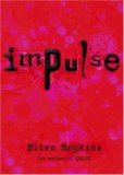 Impulse 2007 9781416903567 Front Cover