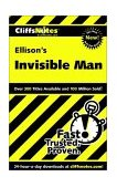 Ellison's Invisible Man 2000 9780764586569 Front Cover
