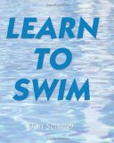 Learn to Swim 2010 9781438268569 Front Cover
