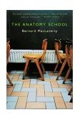Anatomy School 2003 9780393324570 Front Cover