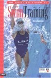 Triathlete's Guide to Swim Training 2005 9781931382571 Front Cover