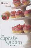 Cupcake Queen 2009 9780525421573 Front Cover