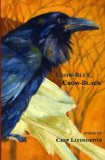 Crow-Blue, Crow-Black 2012 9781935520573 Front Cover