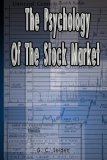 Psychology of the Stock Market 2007 9789562914574 Front Cover