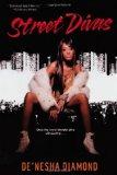 Street Divas 2011 9780758247575 Front Cover