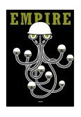Empire 1st 2004 9781568984575 Front Cover