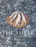 Shell A World of Decoration and Ornament 2007 9780500513576 Front Cover