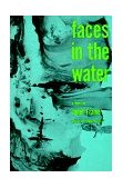 Faces in the Water 1982 9780807609576 Front Cover