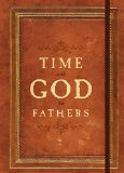 Time with God for Fathers 2011 9781404189577 Front Cover