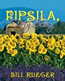 Fipsila, My Story 2013 9781482021578 Front Cover
