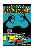 Encyclopedia of Urban Legends 2002 9780393323580 Front Cover