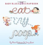Eat, Cry, Poop 2011 9781449414580 Front Cover