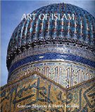 Art of Islam 2009 9781844846580 Front Cover