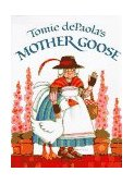 Tomie dePaola's Mother Goose 1985 9780399212581 Front Cover