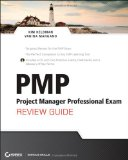 Project Management Professional Exam 2009 9780470479582 Front Cover