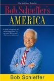 Bob Scheiffer's America 2009 9780425229583 Front Cover