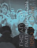 Art of Participation, 1950 to Now 1st 2008 9780500238585 Front Cover