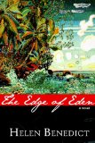 Edge of Eden 2010 9781569478585 Front Cover