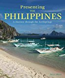 Presenting the Philippines 2012 9781906780586 Front Cover