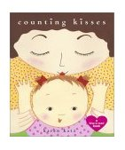 Counting Kisses 2003 9780689856587 Front Cover