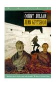 Count Julian 1998 9781852421588 Front Cover