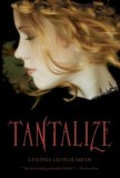 Tantalize 2008 9780763640590 Front Cover