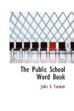 Public School Word Book 2009 9781110893591 Front Cover