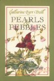 Pearls and Pebbles 1999 9781896219592 Front Cover