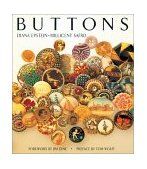 Buttons 2001 9780810990593 Front Cover