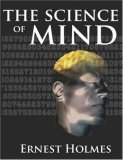 Science of Mind 2007 9789562912594 Front Cover
