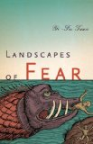 Landscapes of Fear 2013 9780816684595 Front Cover
