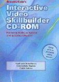 Intermediate Algebra 8th 2006 9780495105596 Front Cover