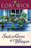 Just above a Whisper 2005 9780736911597 Front Cover