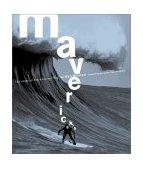 Maverick's 2003 9780811841597 Front Cover