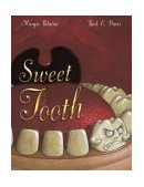 Sweet Tooth 2004 9780689851599 Front Cover