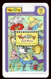 Wee Sing and Move 2009 9780843189599 Front Cover