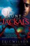Haunt of Jackals 2009 9781595544599 Front Cover