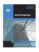 Grid Computing 2003 9780131456600 Front Cover
