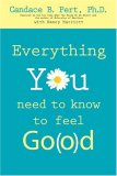 Everything You Need to Know to Feel Go(o)d 1st 2007 9781401910600 Front Cover