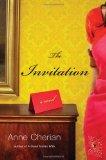 Invitation A Novel 2012 9780393081602 Front Cover