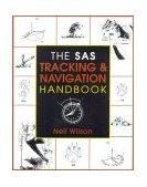 SAS Tracking and Navigation Handbook 2002 9781585744602 Front Cover