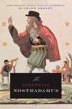 Essential Nostradamus 2006 9781585424603 Front Cover