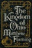 Kingdom of Ohio 2009 9780399155604 Front Cover