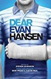 Dear Evan Hansen: Tcg Edition 2017 9781559365604 Front Cover