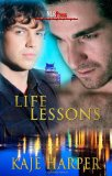 Life Lessons 2011 9781608203604 Front Cover