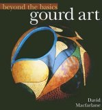 Gourd Art 2005 9781402710605 Front Cover