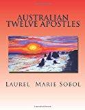 Australian Twelve Apostles 2013 9781482019605 Front Cover
