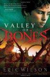Valley of Bones 2010 9781595544605 Front Cover