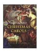 Best-Loved Christmas Carols The Millennia Collection 2nd 2000 9780615114606 Front Cover