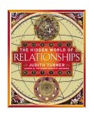 Hidden World of Relationships 2001 9780743204606 Front Cover